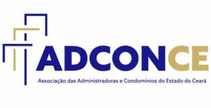 ADCONCE Logo