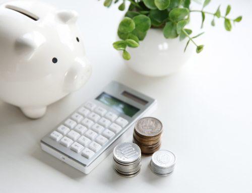 Por que os reajustes na taxa condominial são, muitas vezes, mais altos que a inflação?
