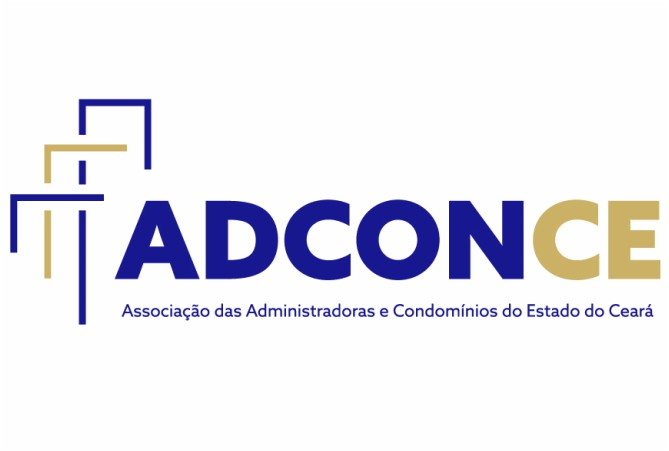 AdConce
