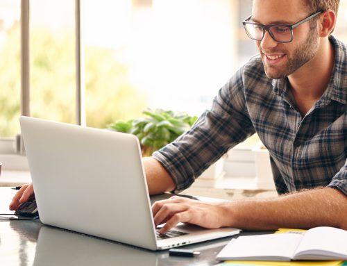 Prepare seu condomínio para as novas mudanças com o e-social