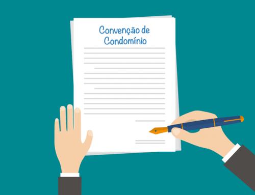 Convenção de condomínio desatualizada: e agora?