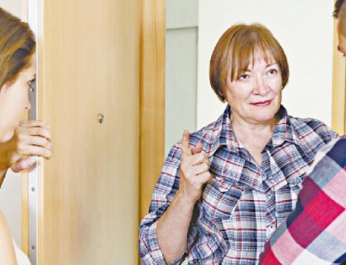 Conflitos em condomínios: como resolver?