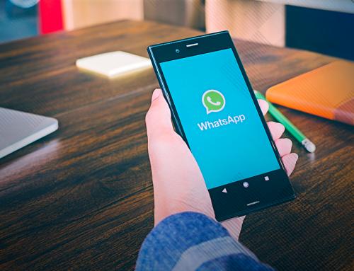 Saiba como usar o WhatsApp da melhor forma na gestão do condomínio