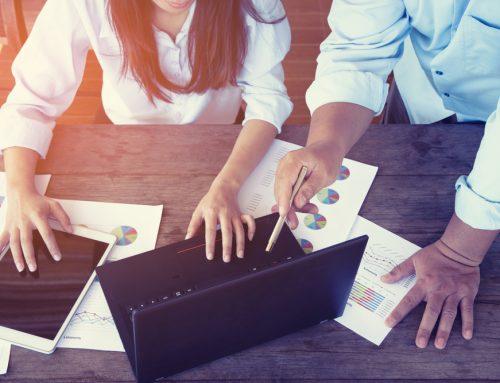 Como deixar a gestão financeira dos condomínios mais assertiva?