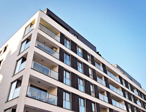 Alteração de fachada nos condomínios: como fazer?