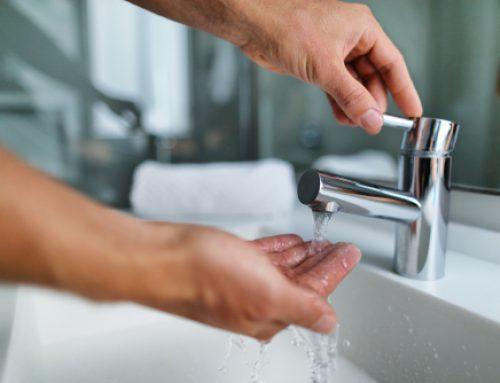 Consumo de água no condomínio: atenção para vazamentos