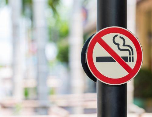 Fumar em condomínios: confira o regimento