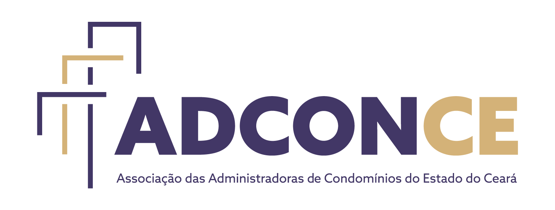 ADCONCE Logotipo