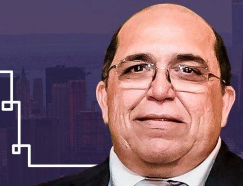 Adconce aclama nova diretoria para mandato 2020-2022
