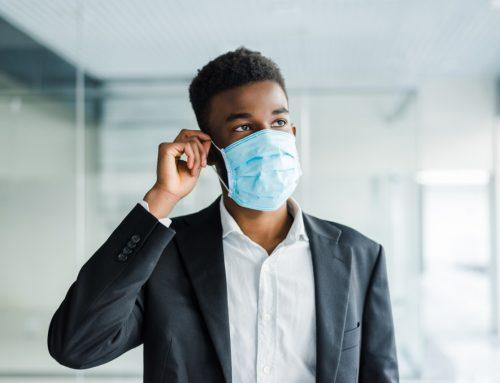 Atualizações no informativo: Medidas restritivas e Flexibilizações durante a Pandemia da Covid-19